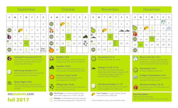 MX Students Fall 2017 Calendar.jpg