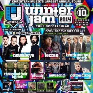 winter-jam-2014