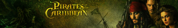 Pirates_of_the_caribbean_header2