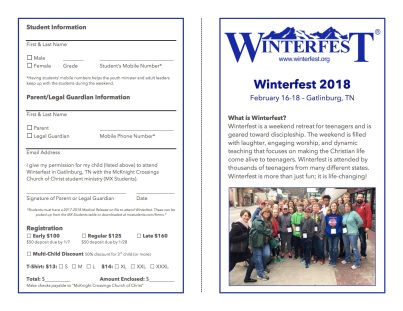 Winterfest Registration Form 2018.jpg